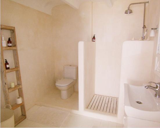 desain kamar mandi sederhana sekali desain gambar foto