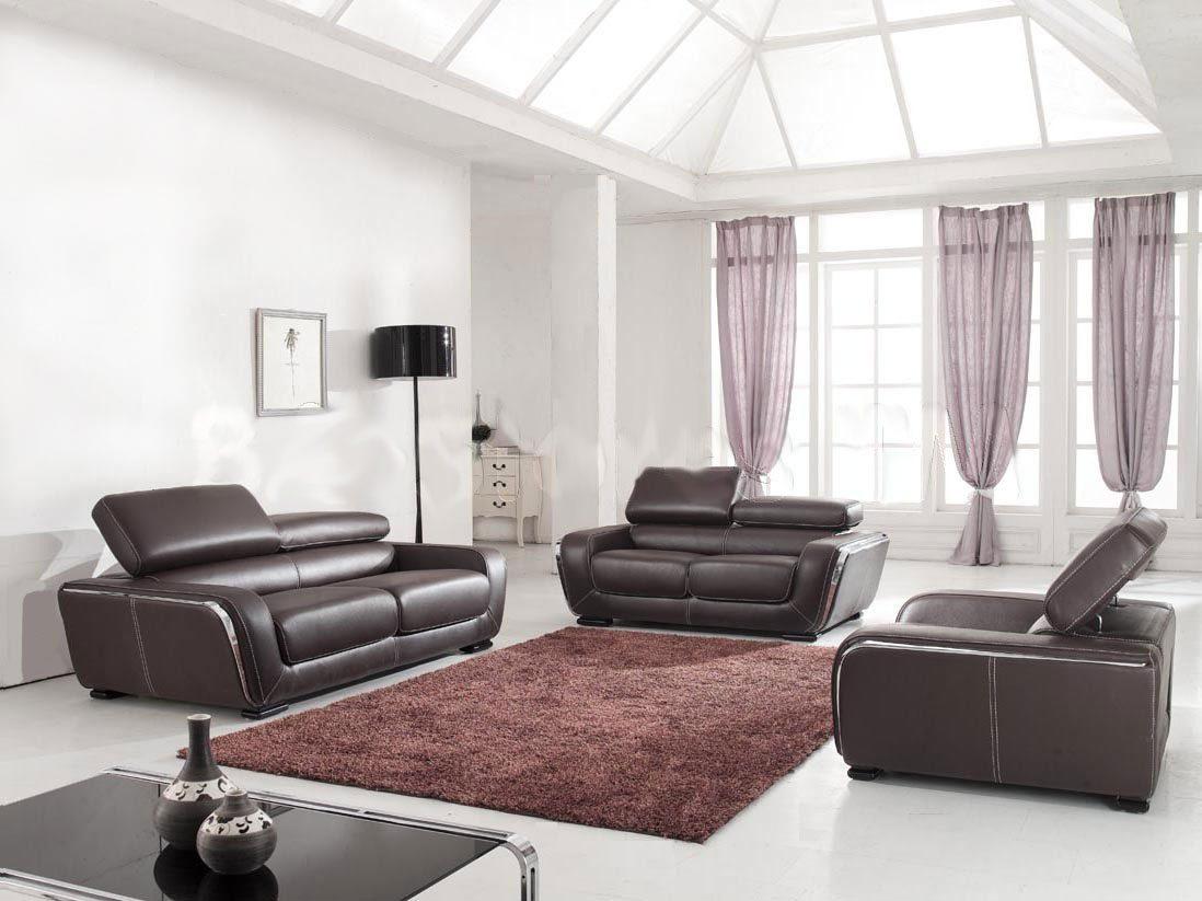pics photos kursi sofa minimalis kursi sofa minimalis