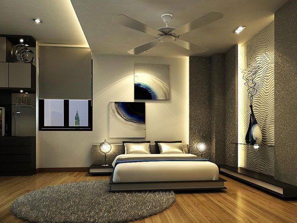 Hiasan dinding kamar tidur minimalis modern desain gambar foto hiasan dinding kamar tidur minimalis modern desain gambar foto tipe rumah minimalis thecheapjerseys Image collections