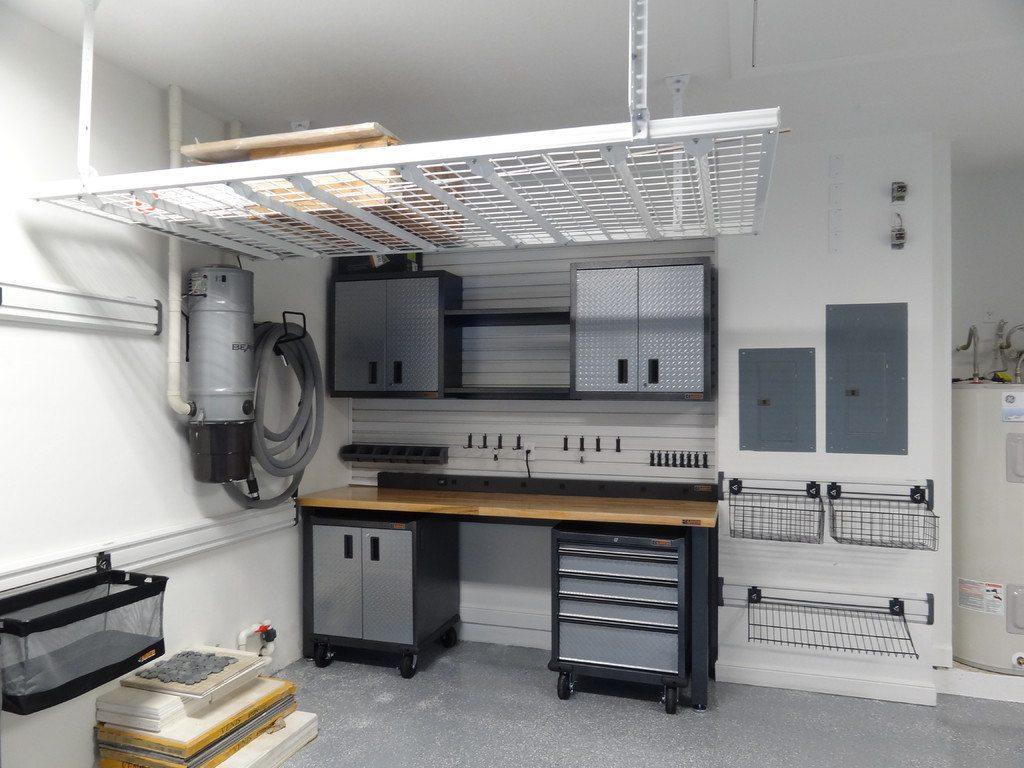desain interior rumah mungil rak dapur desain gambar