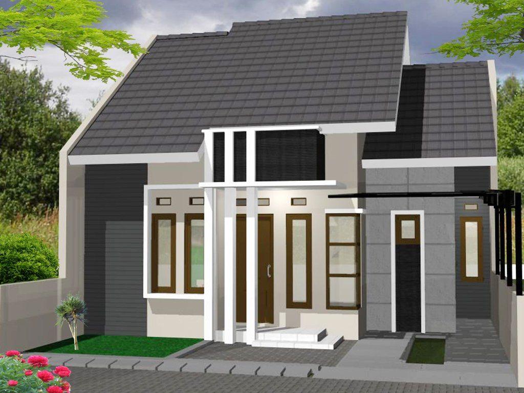 Siasat Tepat Untuk Pengembangan Desain Rumah Tipe 36