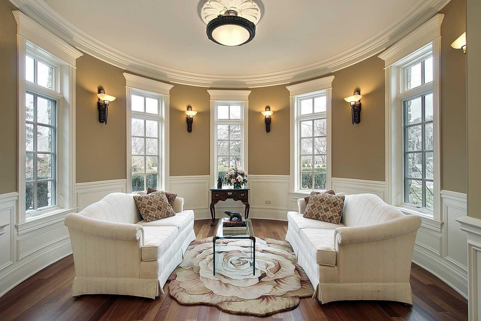 Lampu Hias Ruang Tamu Sederhana Desain Gambar Foto Tipe Rumah Minimalis Desain Gambar Foto Tipe Rumah Minimalis