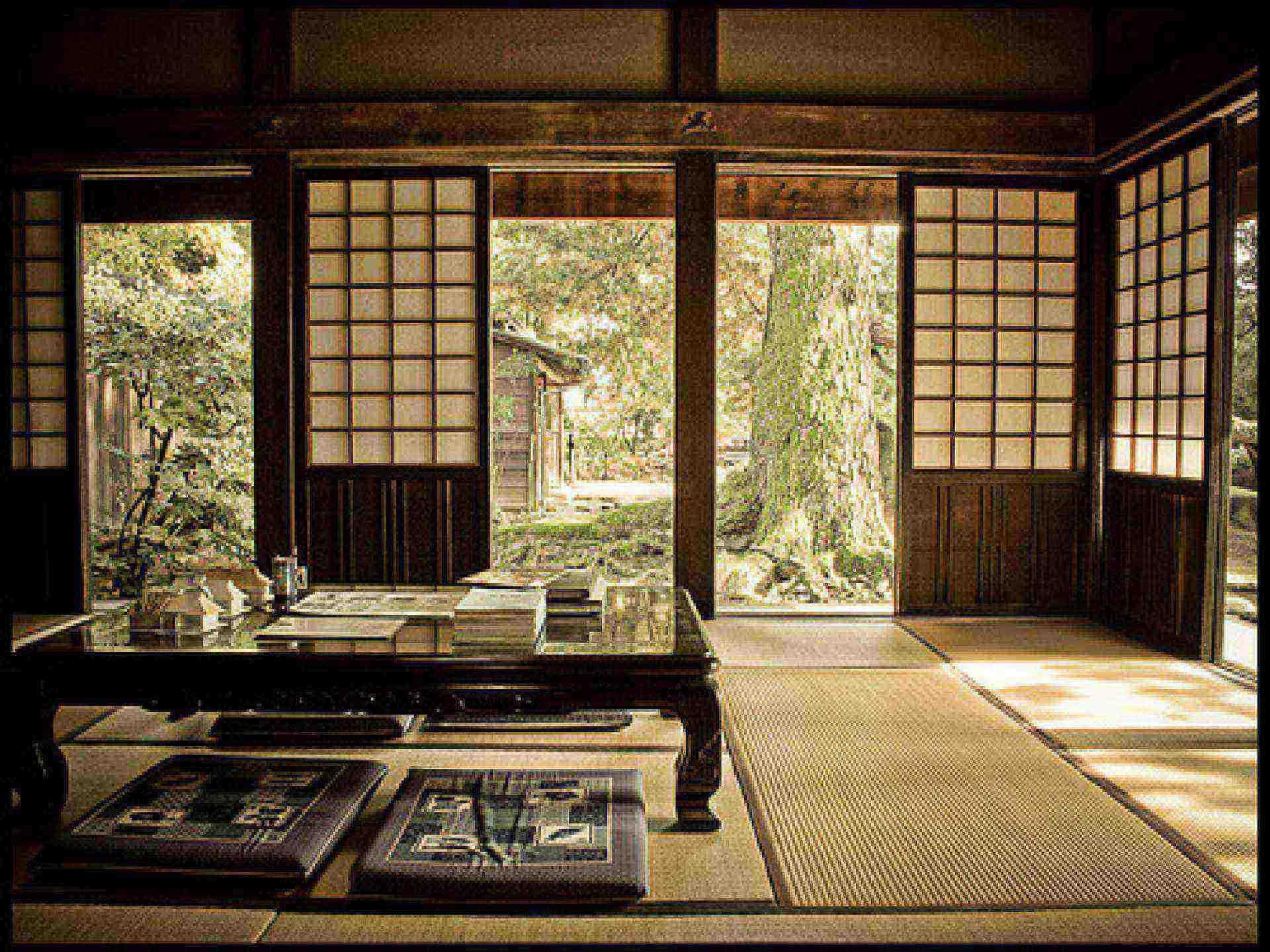 63+ Desain Perumahan Jepang HD