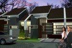Tips Membeli Rumah Minimalis Type 45