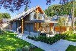 Desain Rumah Sederhana Ala Modern