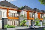Tips Membeli Rumah Baru Perumahan Mewah Depok