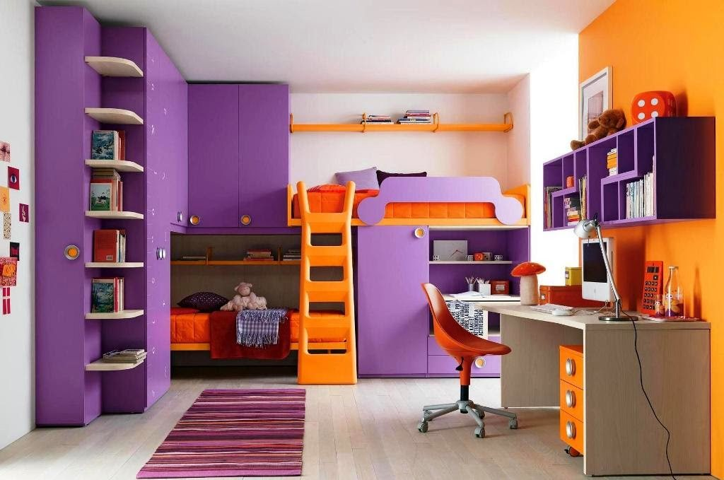 7000 Gambar Rumah Minimalis Warna Ungu Gratis Terbaru