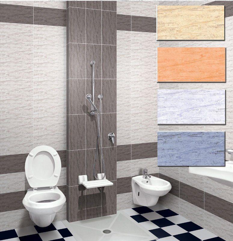 Keramik Dinding Kamar Mandi Pilihan Minimalis Desain