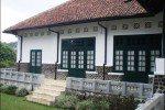 Tips Membeli Rumah Bekas Kuno