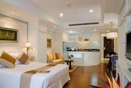 sewa apartemen di singapore dengan harga miring desain gambar rh panduanrumah com