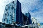 Sewa Apartemen Murah Di Jakarta Timur Tamansari Hive