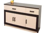 Cara Menata dapur kitchen set bawah 3 pintu minimalis