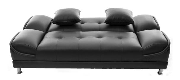 480 Koleksi Desain Sofa Bed Minimalis Gratis Terbaik