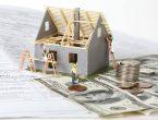 biaya bangun rumah minimalis budget