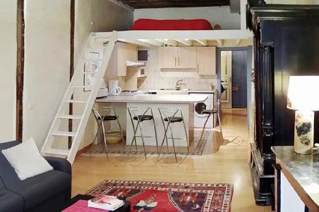 foto rumah minimalis sederhana artifisial