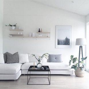 foto rumah minimalis sederhana detail simple