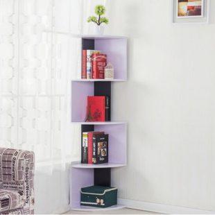foto rumah minimalis terbaru hiasan sudut ruang